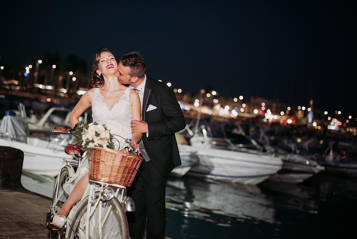Wedding #101